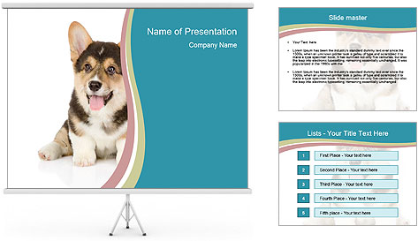 0000079704 PowerPoint Template
