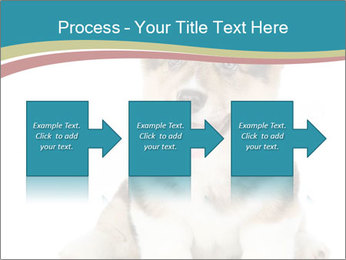 0000079704 PowerPoint Templates - Slide 88