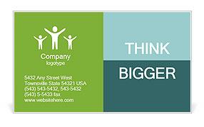 0000079705 Business Card Templates