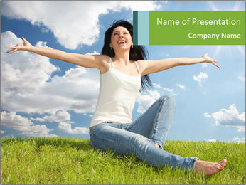 0000079705 PowerPoint Template