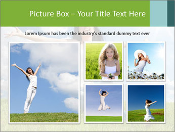 0000079705 PowerPoint Template - Slide 19