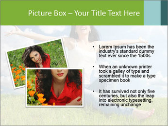 0000079705 PowerPoint Template - Slide 20