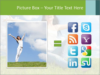 0000079705 PowerPoint Template - Slide 21