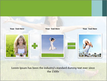 0000079705 PowerPoint Template - Slide 22