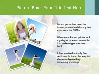 0000079705 PowerPoint Template - Slide 23
