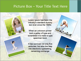 0000079705 PowerPoint Template - Slide 24