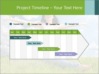 0000079705 PowerPoint Template - Slide 25