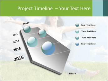 0000079705 PowerPoint Template - Slide 26