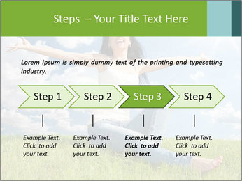 0000079705 PowerPoint Template - Slide 4