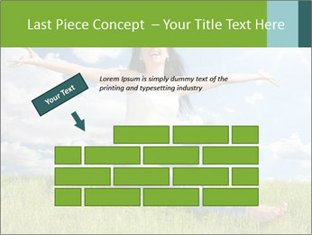 0000079705 PowerPoint Template - Slide 46