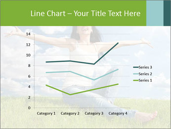 0000079705 PowerPoint Template - Slide 54