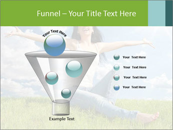 0000079705 PowerPoint Template - Slide 63