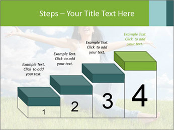 0000079705 PowerPoint Template - Slide 64
