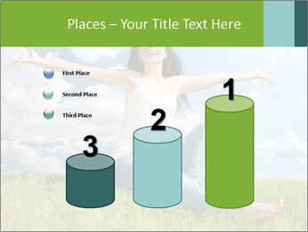 0000079705 PowerPoint Template - Slide 65