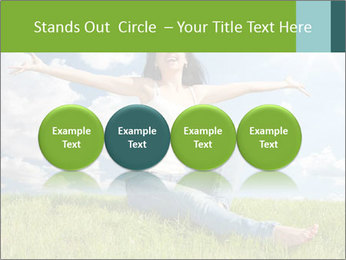0000079705 PowerPoint Template - Slide 76