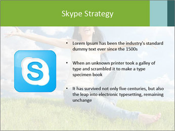 0000079705 PowerPoint Template - Slide 8