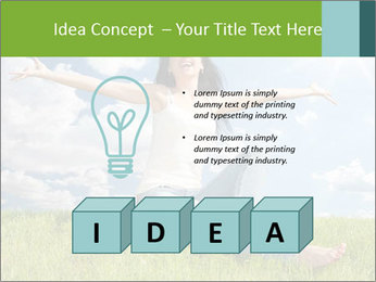 0000079705 PowerPoint Template - Slide 80