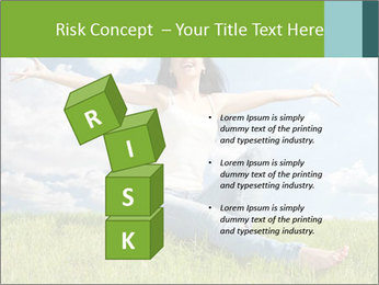 0000079705 PowerPoint Template - Slide 81