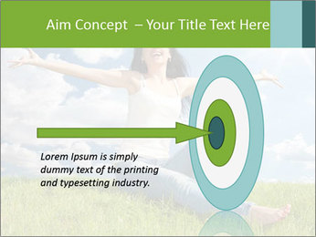 0000079705 PowerPoint Template - Slide 83