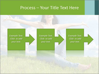 0000079705 PowerPoint Template - Slide 88
