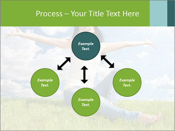 0000079705 PowerPoint Template - Slide 91