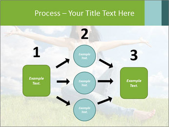 0000079705 PowerPoint Template - Slide 92