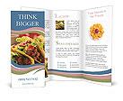0000079706 Brochure Templates