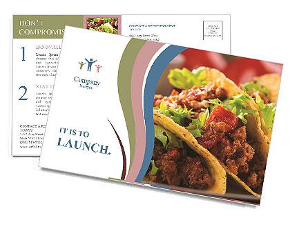 0000079706 Postcard Template