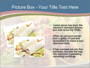 0000079706 PowerPoint Template - Slide 20