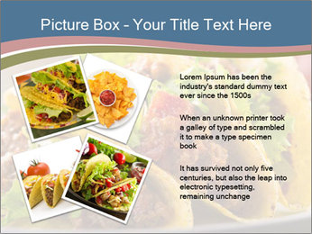 0000079706 PowerPoint Template - Slide 23