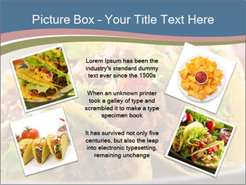 0000079706 PowerPoint Template - Slide 24