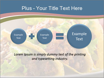 0000079706 PowerPoint Template - Slide 75