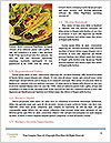 0000079706 Word Templates - Page 4