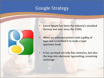 0000079707 PowerPoint Template - Slide 10