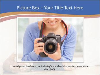 0000079707 PowerPoint Template - Slide 15