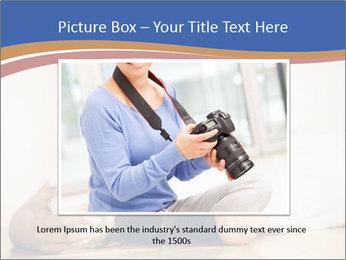 0000079707 PowerPoint Template - Slide 16
