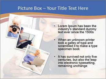0000079707 PowerPoint Template - Slide 17