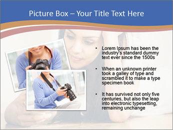 0000079707 PowerPoint Template - Slide 20
