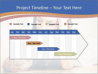 0000079707 PowerPoint Template - Slide 25