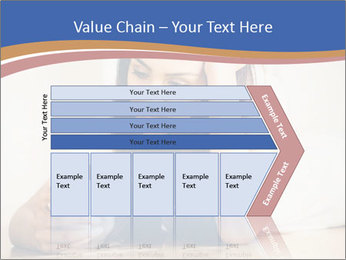 0000079707 PowerPoint Template - Slide 27