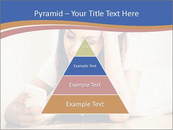 0000079707 PowerPoint Template - Slide 30