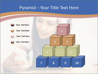 0000079707 PowerPoint Template - Slide 31