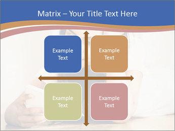0000079707 PowerPoint Template - Slide 37