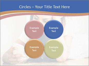 0000079707 PowerPoint Template - Slide 38
