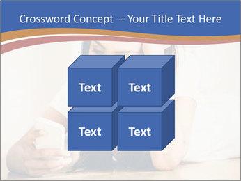 0000079707 PowerPoint Template - Slide 39