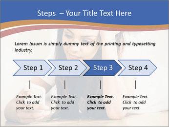 0000079707 PowerPoint Template - Slide 4