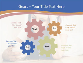 0000079707 PowerPoint Template - Slide 47