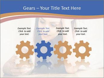0000079707 PowerPoint Template - Slide 48