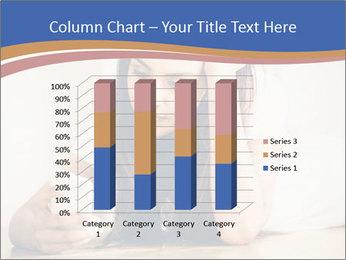 0000079707 PowerPoint Template - Slide 50