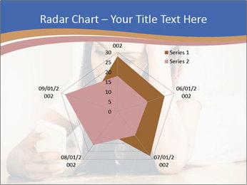 0000079707 PowerPoint Template - Slide 51